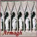 Cathedrals in Armagh